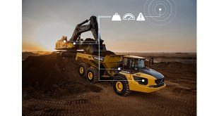 The three TCO tools every Volvo Construction Equipment customer should know about