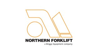 Briggs Equipment acquires Northern Forklift Scotland Ltd