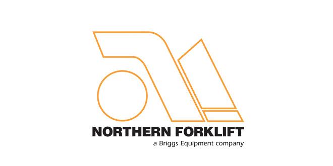 Briggs Equipment acquires Northern Forklift Scotland Ltd