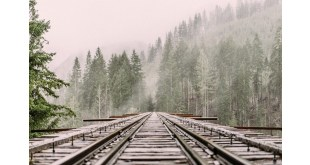 Greencarrier Top 4 benefits of rail freight