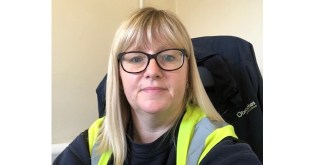 NEW CUSTOMER SERVICE MANAGER IN CARLISLE FOR BEACHES LOGISTICS GROUP