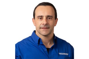 Vacuworx Hires Area Business Manager for Southern Latin America