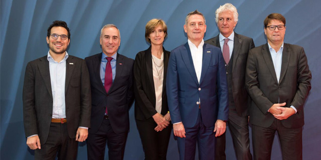 EuPC PlasticsEurope and PRE against the Italian plastic tax