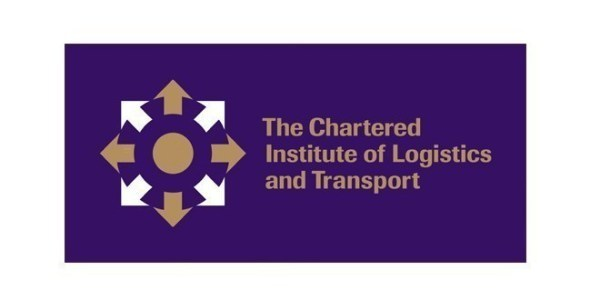 INNOVATIVE CILT BREXIT READINESS TRAINING TO BE LAUNCHED