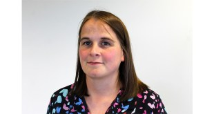 Wincanton appoints home-grown talent, Rachel Gilbey as Consumer Director
