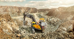 3 easy ways to reduce excavator total cost of ownership