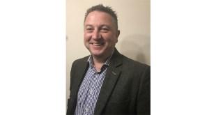 ARROWXL APPOINTS SALES DIRECTOR