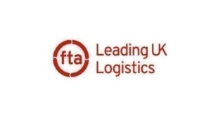 FTA NORTHERN IRELAND LOGISTICS INDUSTRY CONCERNS OVER SULPHUR SURCHARGE FOR IRISH SEA SHIPPING