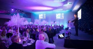 LEEA congratulates its 2019 Awards winners