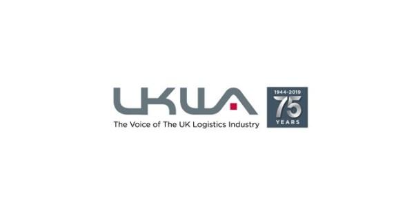 UKWA announces Next Generation Logistics conference