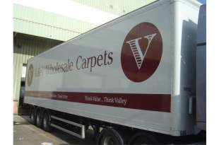 VALLEY WHOLESALE CARPETS FIRST CHOICE IS CARTWRIGHT