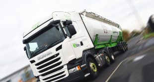 Abbey Logistics Group boosts efficiency with LGV Instructor training from RTITB Instructor Academy