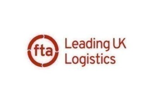 Future Mayor should work with logistics to make London cleaner safer and more efficient says FTA