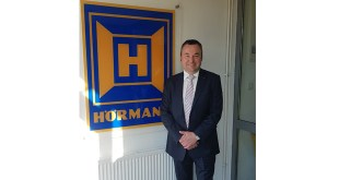 Hormann UK celebrates successful 2019