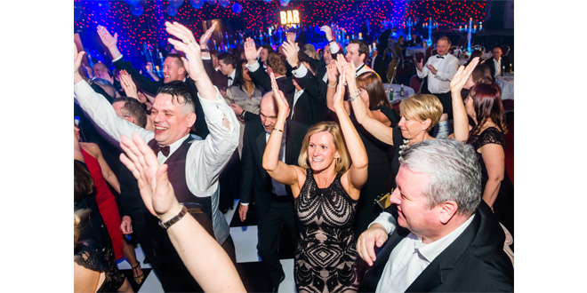 Jury casts its votes in the FLTA Awards for Excellence 2020