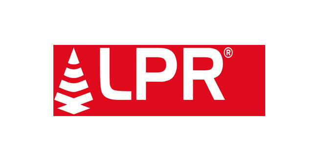 KTC Edibles selects LPR as its pooler of choice