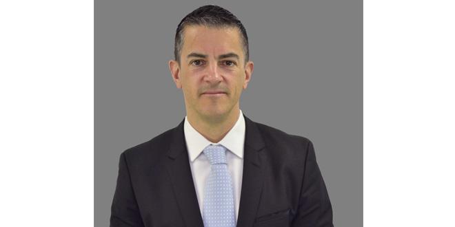 Renovotec partnership brings next-generation networking to warehousing and logistics