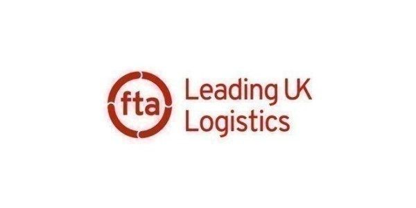 FTA COMMENT ON THE SUSPENSION OF HGV TESTING IN NORTHERN IRELAND