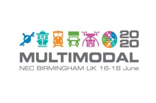 Multimodal 2020 Rescheduled for November 2020