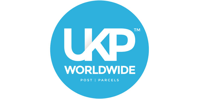 Whistl and UKP Worldwide collaboration breaks new ground with seamless customs clearance
