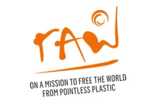 COVID-19 the truth about reusables and single use plastic