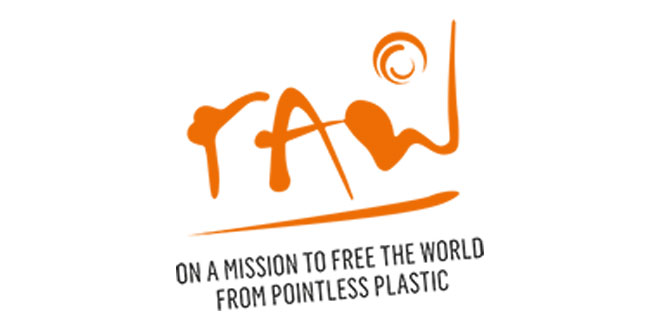 COVID-19 – the truth about reusables and single-use plastic