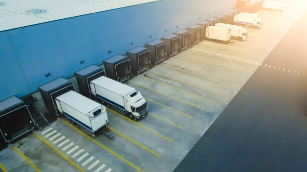 How fuel infrastructure expansion and maintenance can ensure increased demand in the supply chain