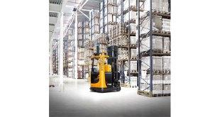 Hyundai Construction Equipment partner with KT to advance smart logistics solutions
