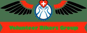 Volunteer Bikers Group Northern Ireland VBGNI logo