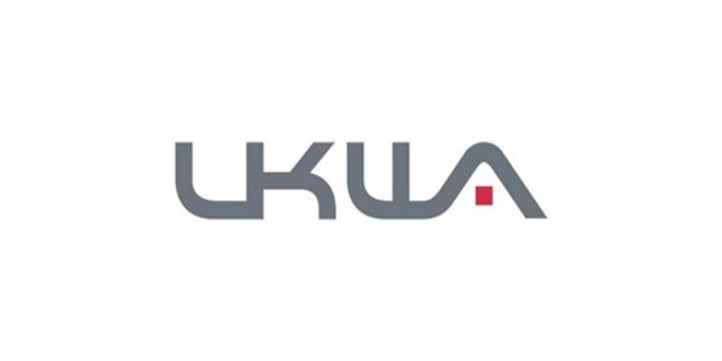 Bullet Express CEO David McCutcheon joins UKWA board