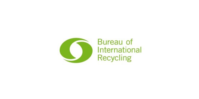 Global eForum Paper recycling sector needs to be supported and grown