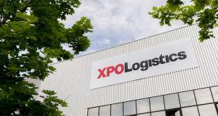 XPO Logistics Named a Green 75 Supply Chain Partner for Fifth Straight Year