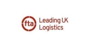 ENTRIES NOW OPEN FOR FTA'S LOGISTICS EMISSIONS REDUCTION SCHEME AWARD 2020