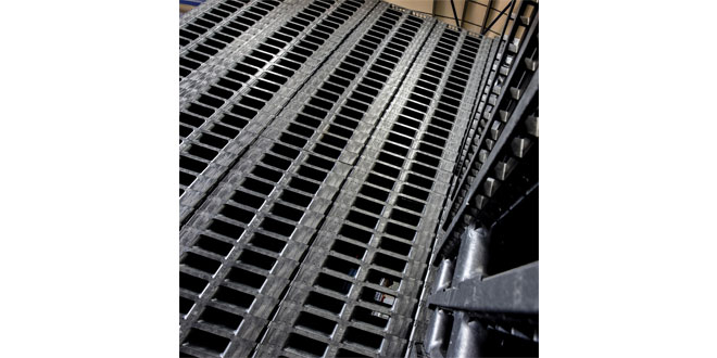 Leading plastic pallet supplier reassures UK exporters of NO supply issues post Brexit
