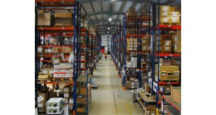 Online retailers have no need to fear returns