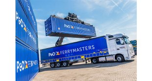 P&O FERRYMASTERS LAUNCHES NEW CONSULTANCY SERVICE