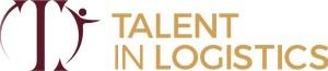 Talent in Logistics logo