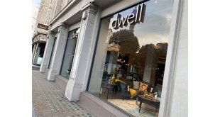 Wincanton wins Dwell customer eFulfilment contract