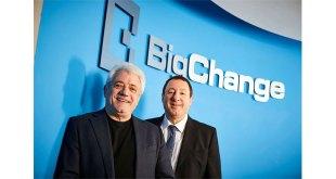 BigChange premieres Kevin Keegans Secrets of Leadership