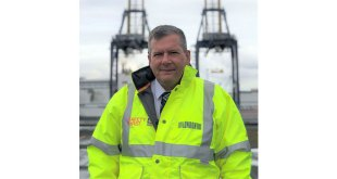 Forth Ports makes senior rail freight appointment to drive group rail offering