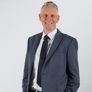 Leigh Anderson Managing Director Bis Henderson Recruitment 1