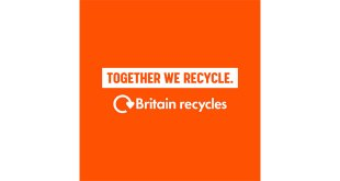 Recycle Week starts today Monday 21 September Together We Recycle