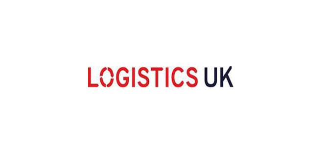 LOGISTICS UK TO LAUNCH 2020 VAN SECURITY REPORT