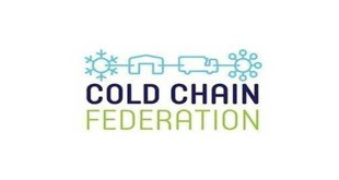 THREE MORE UK COLD CHAIN LEADERS JOIN THE COLD CHAIN FEDERATION