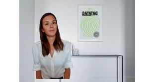 Datatag ID Ltd appoints new Marketing Executive
