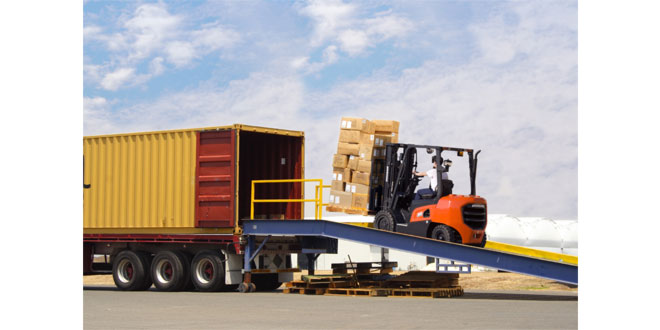 Doosan launch NX Plus low-cost range of IC engine forklifts