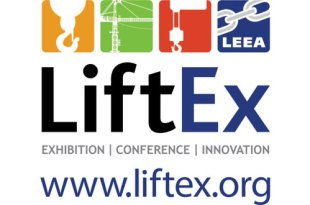 LiftEx and LEEA Award plans for 2021 announced