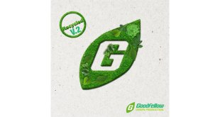 Goodfellow Announces Expansion of Green Production Initiative