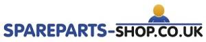 spareparts-shop logo