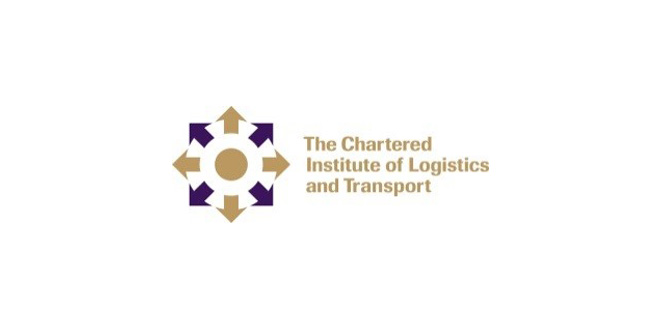 CILT welcomes recommendations made by House of Lords in latest EU Committee report